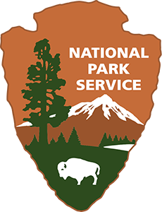 National Park Services